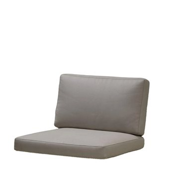 Connect hyndesæt, 2-personers sofa, venstremodul (5593)