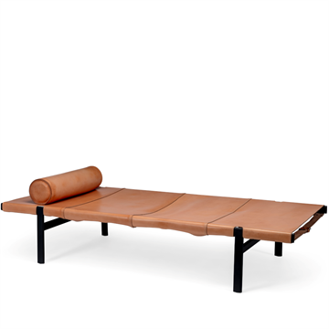 Tension Daybed fra Bent Hansen