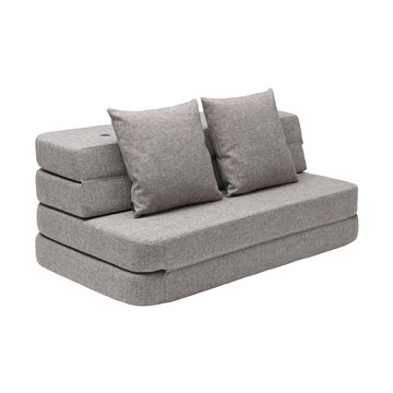 KlipKlap 3 Fold Sofa XL Soft