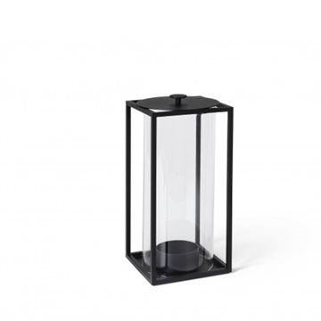 Light'In lanterne (25002), medium