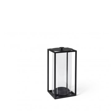 Light'In lanterne (25003), small